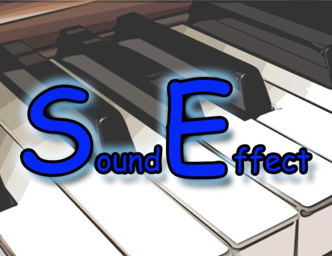 SE1_edited-2