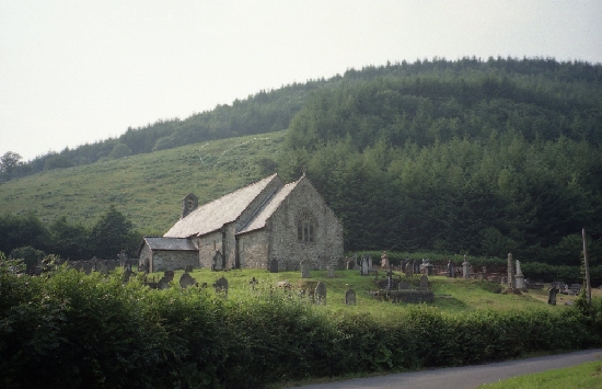 celtic01