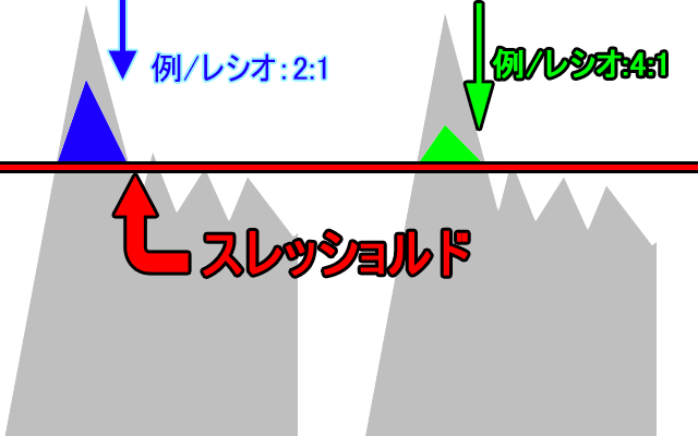 comp2_edited-1